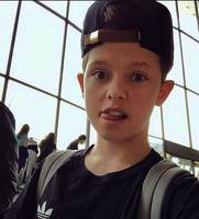 Jacob-sartorius-wikipedia-biography-height-weight
